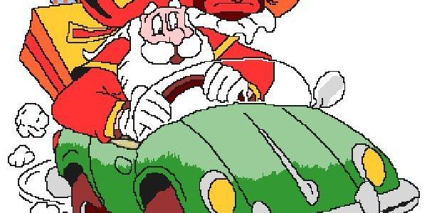 Inschrijfformulier Sinterklaas middag