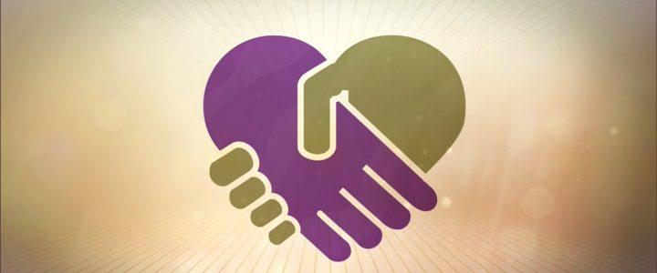 Help mee samen voor de Voedselbank – Inzamelpunt